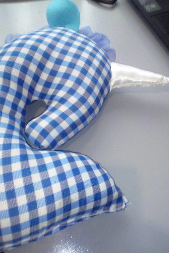 готовая подушка без оформления