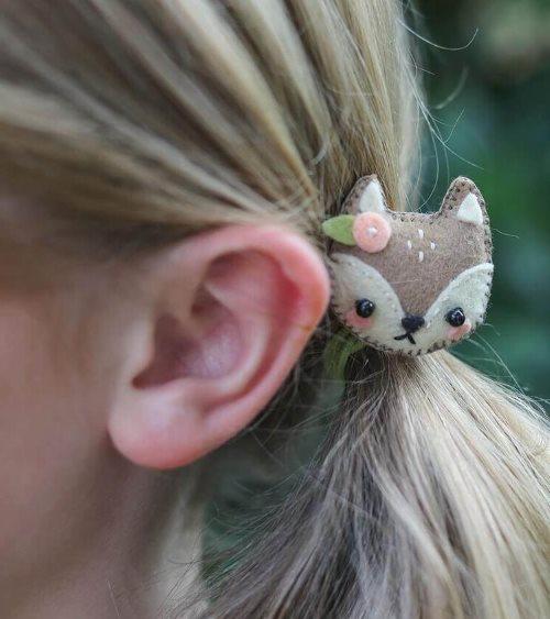 любопытная белочка