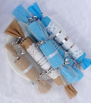 Как упаковать новогодний подарок (Своими руками 2020) конфета
